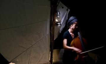 IMG_6518 violoncelliste