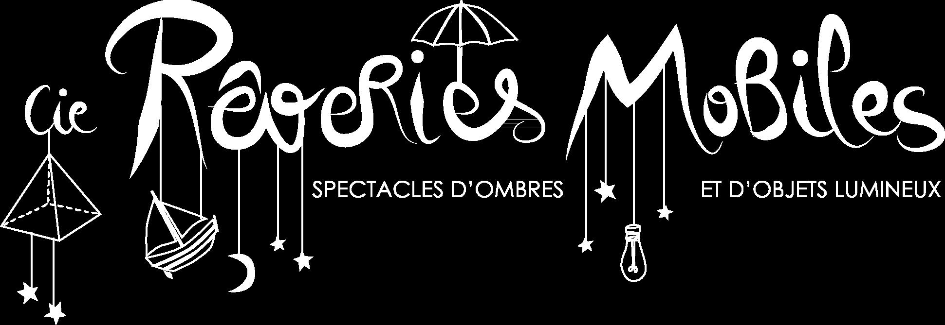 CIE REVERIES MOBILES